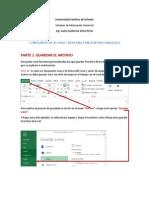 clase 008 doc 01 Macros creacion de funciones personalizadas (1).pdf