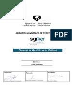 Manual_Calidad_Revisión_08.06.2012.pdf