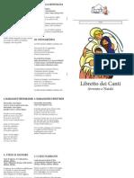 librettoversnuova_2