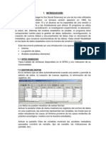 spss.docx