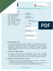 Sílabo_-_Estructuras_y_Cargas (1).doc