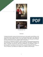 testemunho_Gloria_Polo.pdf