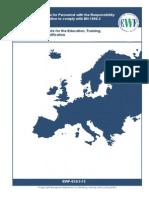 EWF-652r2-12-EWF-Guideline-Welding-Coordination-1090-2.pdf