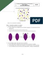 8_exercicio.pdf