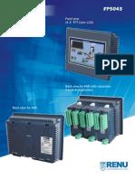 FP5043 (1)