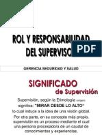 ROL Y RESPONSABILIDAD DEL SUPERVISOR.ppt