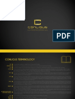 Conligus-NEW-REWARD-PLAN-FULL_FR_V1.pdf