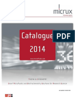 Catalogue_micrux_new-format_2014.pdf