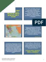Helenismo - CSA.pdf