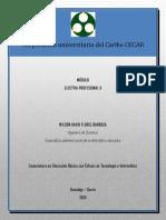 ELECTIVA PROFESIONAL II (PROGRAMACION)-ELECTIVA PROFESIONAL II (PROGRAMACION).pdf