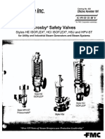 02 - Crosby extract.pdf