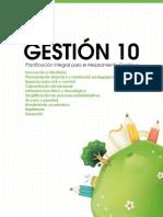 Version actualizada Gestion 10.pdf