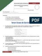 Trabajo_Final_Algoritmica3.docx