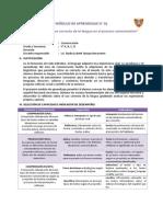 Modulo de Aprendizaje_5to.docx