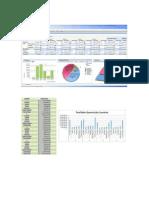 BI CP Trabajo Reportes.docx