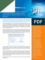 ATIH2012_datasheet_es-ES.pdf
