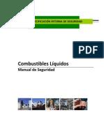 Anexo_I.6.2_Manual_Seguridad_Combustibles_Liquidos.pdf