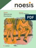 noesis_n82.pdf