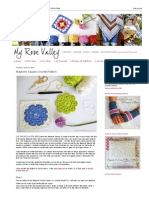 My Rose Valley_ Maybelle Square Crochet Pattern.pdf