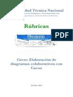 Rúbricas Cacoo.pdf
