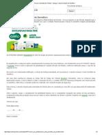 Recurso de Multa de Trânsito - Avançar o Sinal Vermelho do Semáforo.pdf