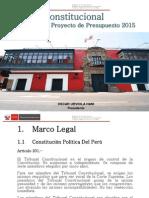 Presupuesto TC 2015.pdf