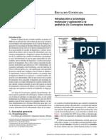 lectura 2A-biologíamolecular gpo 08.pdf