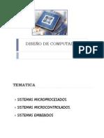 0. SISTEMAS MICROPROCESADOS.pdf