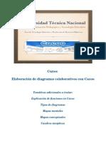 __Diagramas_.pdf