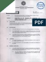 LBCNo.104.pdf