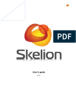 Skelion manual.pdf