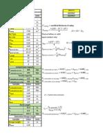 Micropile Design Check