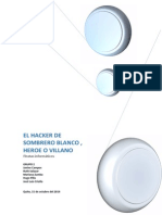Tarea 2 Mapa Mental Consulta de Hacker Blanco.pdf