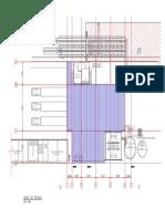Zona a techar-Planta.pdf