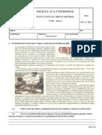 17c-111114162139-phpapp01.docx