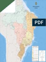 brasil_2010.pdf