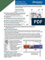 tubular centrifugal.pdf