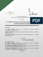 L_évaluation de la gestion des risques opérationnels au sein du Groupe Banque Populaire.pdf