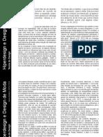 hiperdesign.pdf