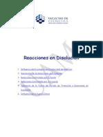 fuerza ionica y velocidad de reaccion.pdf