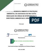 PDPA-Cotia.pdf