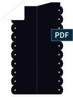 FireworkFans.pdf