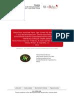 DETECCIÓN DE CLAVIBACTER M.M. EN TOMATE.pdf