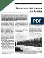 pdf_Hort_Hort_1984_17_35_44.pdf