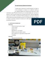 protocolo-1-obtencion-de-adn-de-bacterias-patogenas.pdf