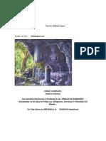 El Gran Libro De La Brujeria, Esoterismo, Magía, Viaje O Proyección Astral, Poderes, Ejercicios.doc