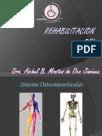 Rehabilitación del soma.ppt