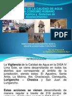 VIGILANCIA DE AGUA-1.ppt