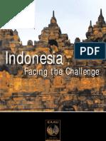Ind Challenge