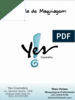 Curso Yes.pdf